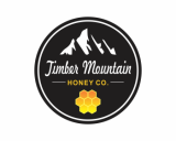 https://www.logocontest.com/public/logoimage/1589011089Timber15.png