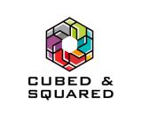 https://www.logocontest.com/public/logoimage/1589023633cubed-01.png