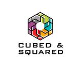 https://www.logocontest.com/public/logoimage/1589023973cubed1-01.png