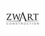 https://www.logocontest.com/public/logoimage/1589025153Zwart5.png