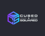 https://www.logocontest.com/public/logoimage/1589030621Cubed and Squared2.png