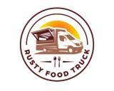 https://www.logocontest.com/public/logoimage/1589032296Rusty-food-3.jpg