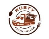 https://www.logocontest.com/public/logoimage/1589032296Rusty-food.jpg