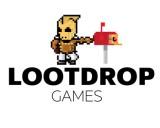 https://www.logocontest.com/public/logoimage/1589036679LDGGSMALL.jpg