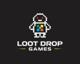 https://www.logocontest.com/public/logoimage/1589038948loot2.png