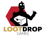 https://www.logocontest.com/public/logoimage/1589059532LDGHSMALL.jpg