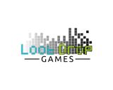 https://www.logocontest.com/public/logoimage/1589094693LoorDropG-01-350x280