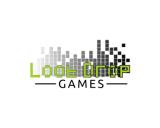 https://www.logocontest.com/public/logoimage/1589094693LoorDropG-02-350x280