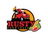 https://www.logocontest.com/public/logoimage/15891005242.png
