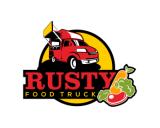 https://www.logocontest.com/public/logoimage/15891010955.png