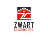 https://www.logocontest.com/public/logoimage/1589116960ZWART-02.png