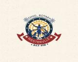 https://www.logocontest.com/public/logoimage/15891197833334613.jpg