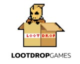 https://www.logocontest.com/public/logoimage/1589123250LDGISMALL.jpg
