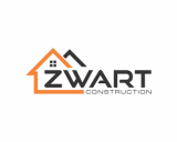 https://www.logocontest.com/public/logoimage/1589124651Zwart Construction.png