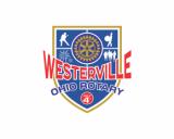 https://www.logocontest.com/public/logoimage/1589127158Westerville1.png