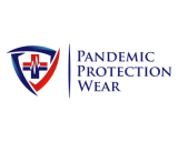 https://www.logocontest.com/public/logoimage/1589131710Pandemic Protection Wear.png