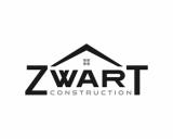https://www.logocontest.com/public/logoimage/1589135781ZwartConstruction.png