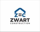 https://www.logocontest.com/public/logoimage/1589138310ZwartConstruction.png