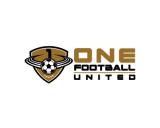 https://www.logocontest.com/public/logoimage/1589144137OneFootballUnited-01.png