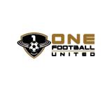 https://www.logocontest.com/public/logoimage/1589144137OneFootballUnited-02.png