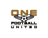 https://www.logocontest.com/public/logoimage/1589144137OneFootballUnited-03.png