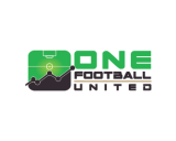 https://www.logocontest.com/public/logoimage/1589144137OneFootballUnited-04.png