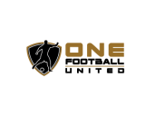 https://www.logocontest.com/public/logoimage/1589144137OneFootballUnited-06.png
