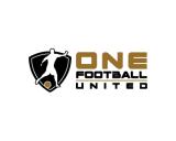 https://www.logocontest.com/public/logoimage/1589144137OneFootballUnited-07.png
