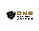 https://www.logocontest.com/public/logoimage/1589144619OneFootballUnited-08.png