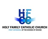 https://www.logocontest.com/public/logoimage/1589150992CHURCH5.jpg
