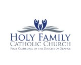 https://www.logocontest.com/public/logoimage/1589163177holy-family.jpg