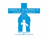 https://www.logocontest.com/public/logoimage/1589193130holy family_logo 5.jpg