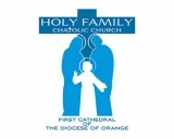 https://www.logocontest.com/public/logoimage/1589193156holy family_logo 6.jpg