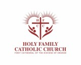 https://www.logocontest.com/public/logoimage/1589195994Holy Family Catholic Church Logo 7.jpg