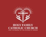 https://www.logocontest.com/public/logoimage/1589196024Holy Family Catholic Church Logo 8.jpg