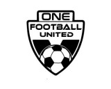 https://www.logocontest.com/public/logoimage/1589217045One-Football-United-1.jpg