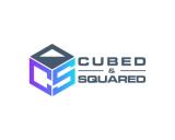 https://www.logocontest.com/public/logoimage/15892190001.png