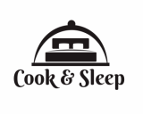 https://www.logocontest.com/public/logoimage/1589225262cook.png