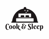 https://www.logocontest.com/public/logoimage/1589225874cook1.png