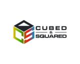 https://www.logocontest.com/public/logoimage/15892270081.png