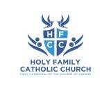 https://www.logocontest.com/public/logoimage/1589266159Holy Family Catholic Church Logo 11.jpg