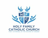 https://www.logocontest.com/public/logoimage/1589266183Holy Family Catholic Church Logo 12.jpg