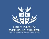 https://www.logocontest.com/public/logoimage/1589266201Holy Family Catholic Church Logo 13.jpg