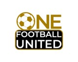 https://www.logocontest.com/public/logoimage/1589269256OneFootballUnited-v1.jpg