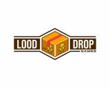 https://www.logocontest.com/public/logoimage/1589269608loot3.png