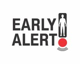 https://www.logocontest.com/public/logoimage/1589272917Early Alert _ 2.jpg