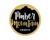 https://www.logocontest.com/public/logoimage/1589273784timbermountain2t.png
