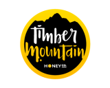 https://www.logocontest.com/public/logoimage/1589274014timbermountain2B.png