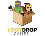 https://www.logocontest.com/public/logoimage/1589275444LGDJSMALL.jpg