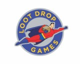 https://www.logocontest.com/public/logoimage/1589290955Loot Drop Games Logo 26.jpg